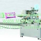 آلة صناعة ظروف الورق التى نقدمها نحن شركة المهندس منسي للتغليف الحديث – ام تو باك